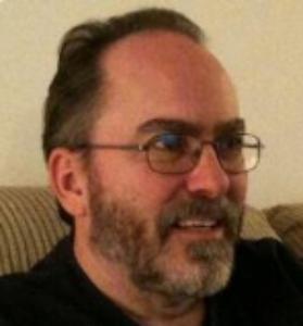 Tom Slakey Author